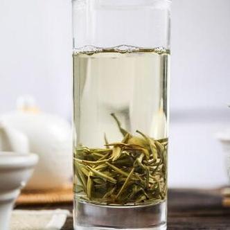 供应 有机高山茶