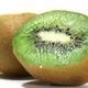陕西新硕果业供应海沃德猕猴桃有机养生健康绿心奇异果现摘现发