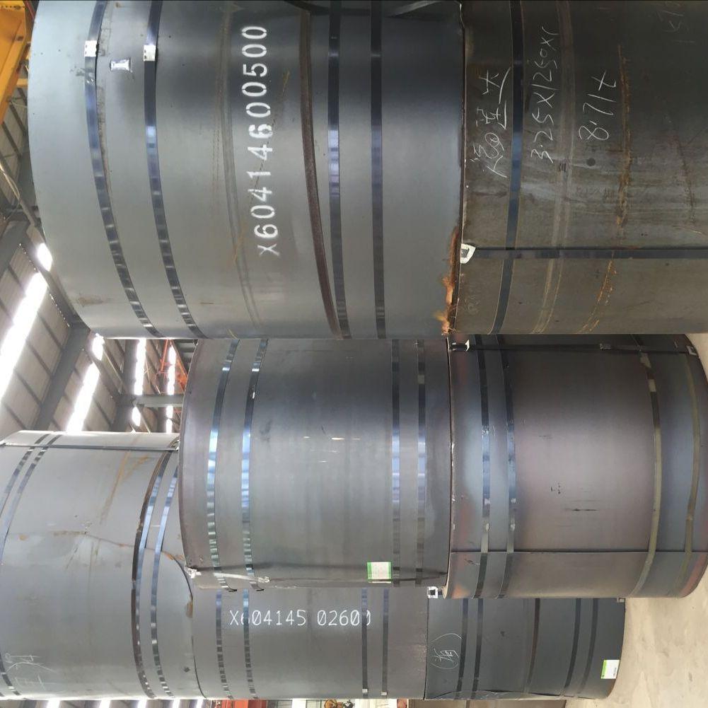 昆明钢板价格 昆明热轧钢板价格 昆明Q235B钢板厂家直销