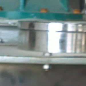 厂家直销 猪血浆蛋白粉双螺旋锥形混合机 优质不锈钢制造