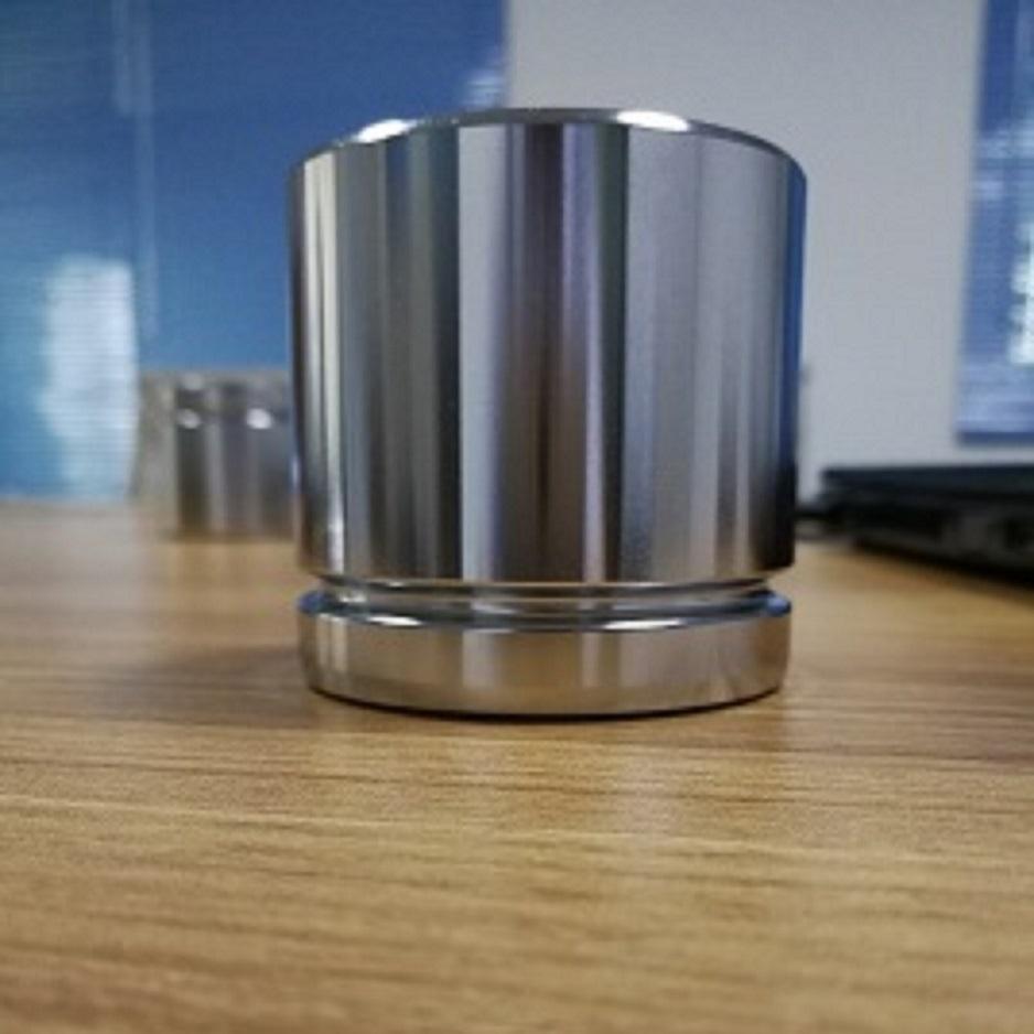 金属表面处理剂ANKOR 127 操作简易的高效无腐蚀硬铬电镀工艺