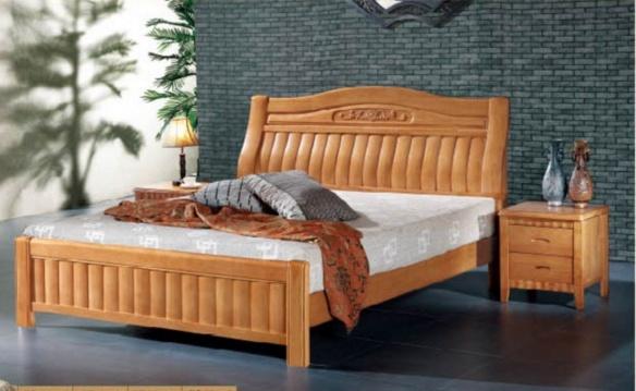 木质板材网:防腐木材将在户外木质品中脱颖而出