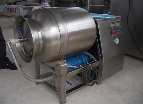 诸城昊腾机械、泰安鸡鸭肉滚揉设备、鸡鸭肉滚揉设备的制造商