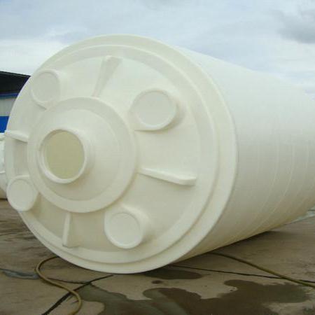 广东500L塑料水塔环保水处理水塔PE储罐水塔抗腐蚀搅拌桶加厚