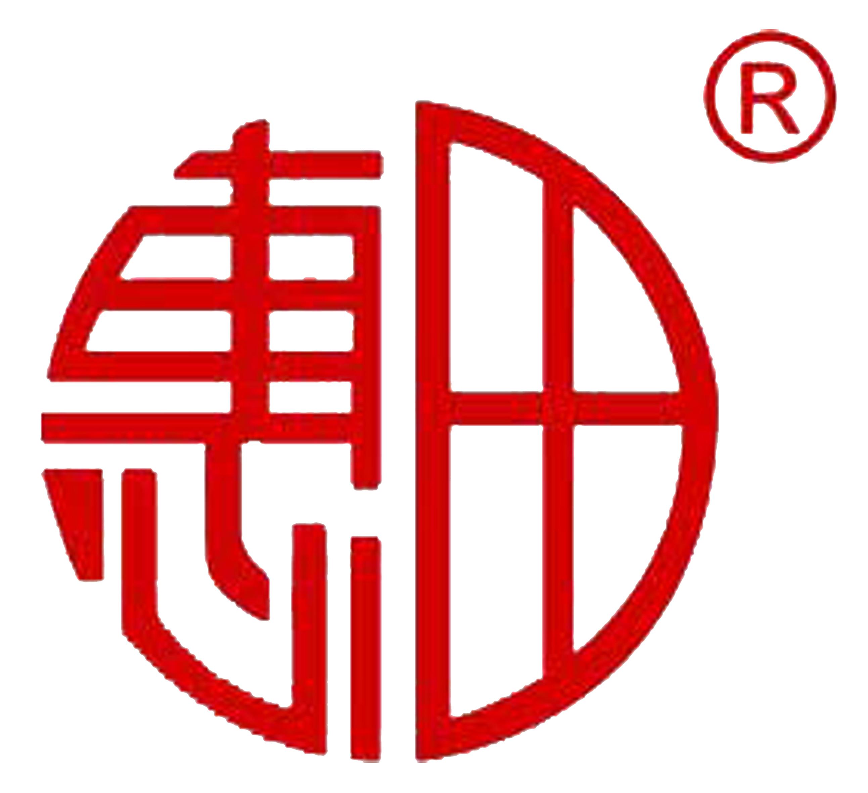 乐山惠田米业有限公司