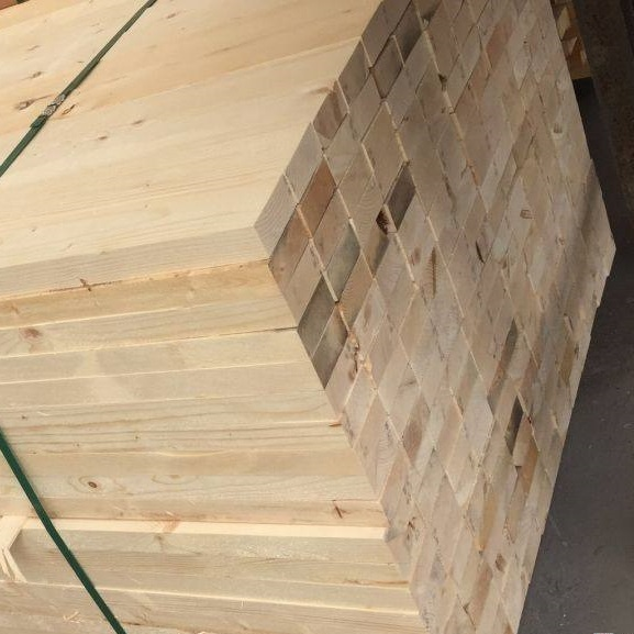 成都建筑木方加工厂家
