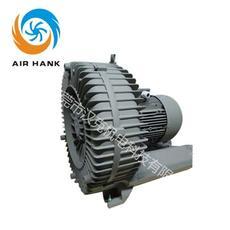 中央集尘系统环境保护专用高压风机