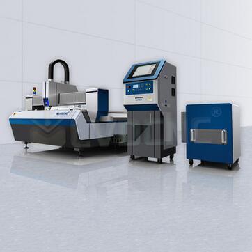 供应  金属板材光纤激光切割机