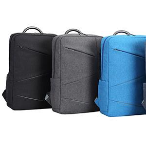 书包双肩包背包,深圳箱包工厂,按需求订制