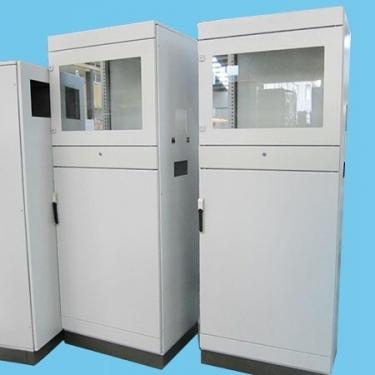 上海铝板加工,铝合金腔体,铝面板,精密仪器加工,精密零件加工
