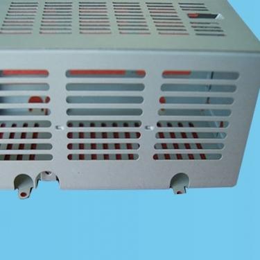 上海設備機箱加工,上海變頻器機箱機柜加工,上海設備外殼加工