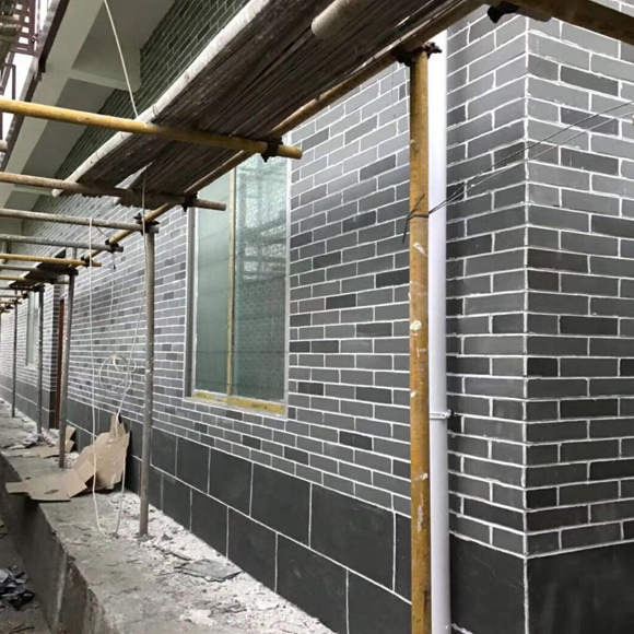 软瓷砖批发厂家浙江软瓷十大软瓷品牌