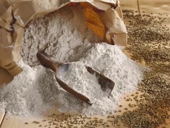 面粉厂该怎样从外部防止面粉虫害呢?