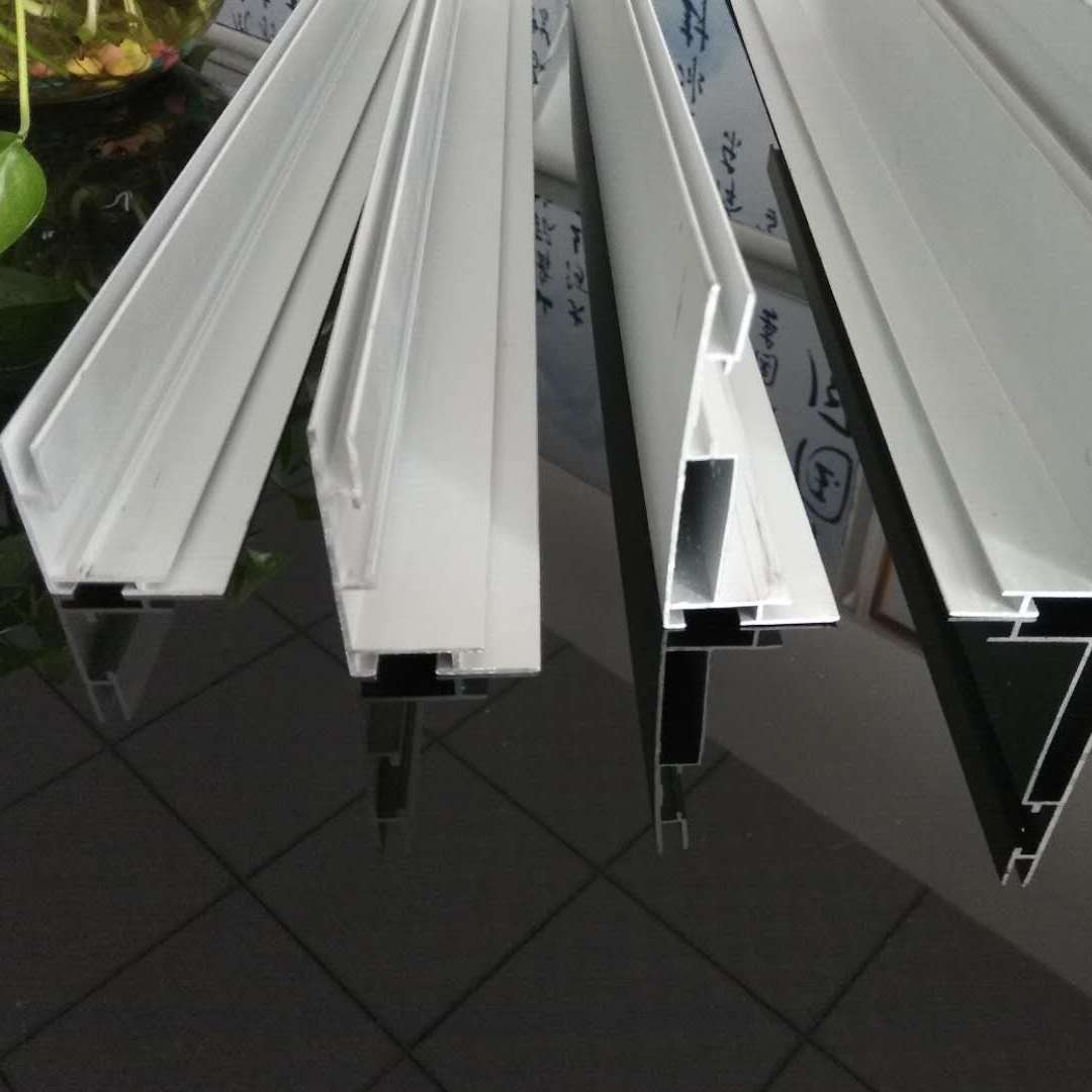 北京卡布型材灯箱边框广告画框