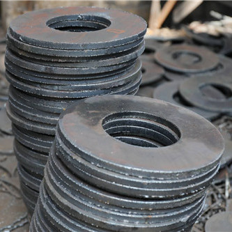 磁粉离合器用纯铁电工纯铁电磁纯铁
