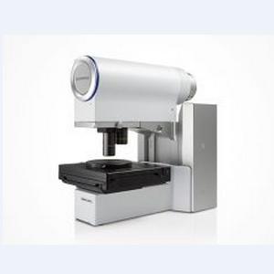日本奥林巴斯3D数码显微镜DSX510