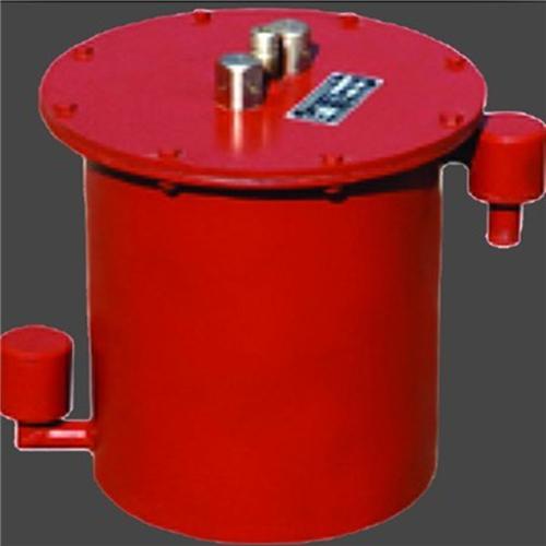 负压自动放水器负压放水器代理商报价