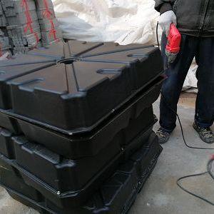 供应淮安空心楼盖厂家直销 常州薄壁方箱批发价格