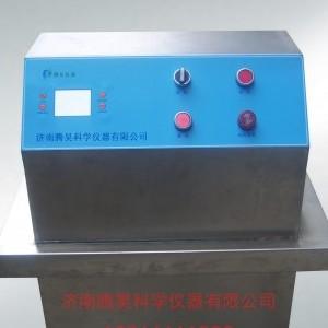 济南腾昊厂家直销 组培数显单双头灌装机HT  LED 50