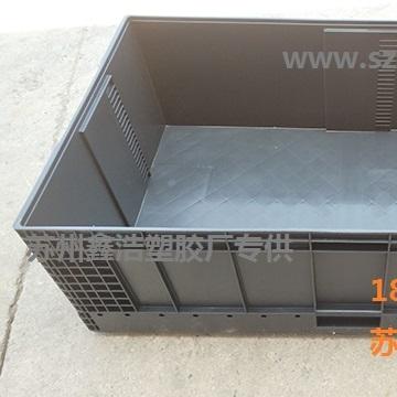 奔驰专用塑料箱1060-335苏州鑫浩企业名录