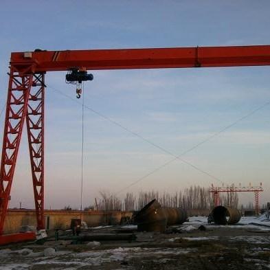 直销桥式 门式起重机 单梁双梁航车 各式各样龙门吊