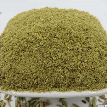 批發優質小茴香調味品香料 廣西金八桂