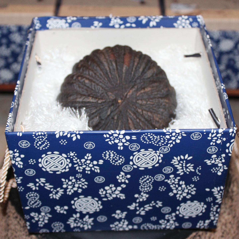柚寿樽红-石泉柚子茶,口感鲜野清爽,汤色清灵明透的特质,经国家茶叶质量监督检测,柚子茶内质富硒,无残