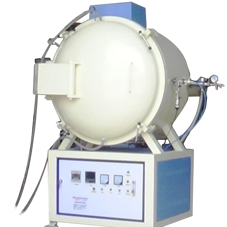 真空炉生产厂家真空炉价格真空气氛加热炉