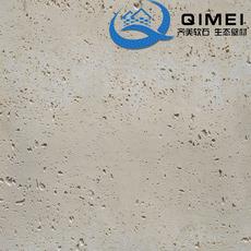 广东珠海外墙装饰材料 厂家直销柔性面砖软瓷砖