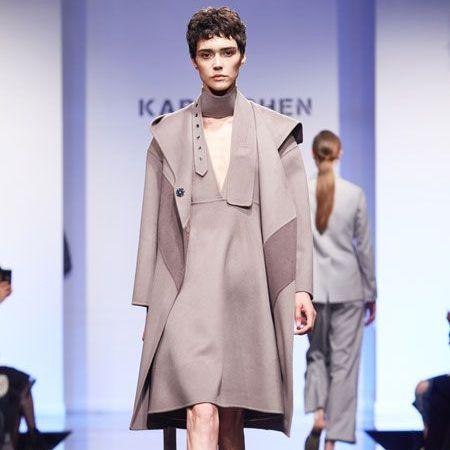 供应紫馨源高雅休闲时尚品牌折扣女装国际尾货折扣女装批发