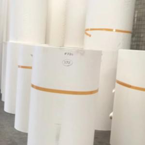 电子产品包装无硫纸 电子产品包装衬纸