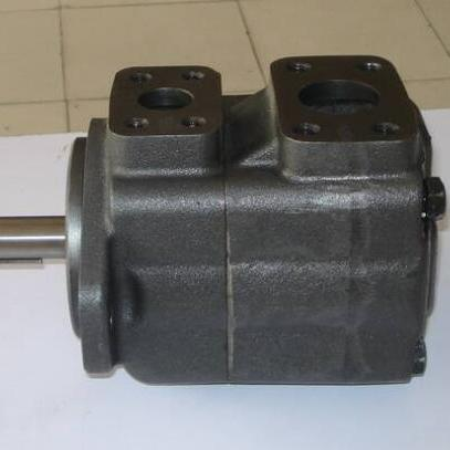 台湾KXL凯嘉叶片泵常用型号 VQ215-26-6-FRAAA-02