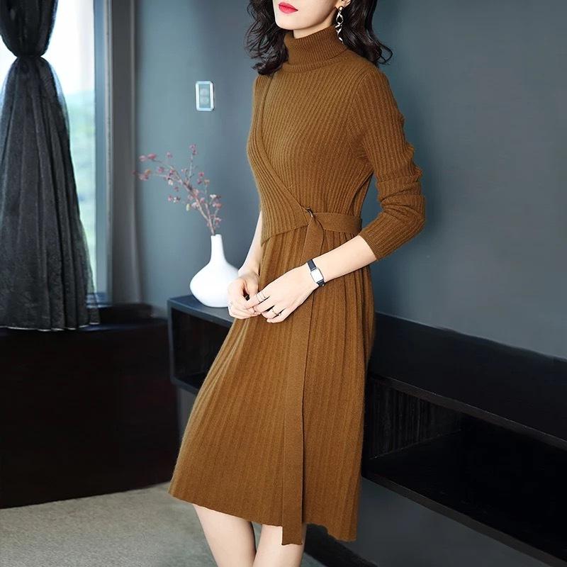 优质女式毛衣针织衫上衣批发 品牌折扣女装尾货 库存服装货源