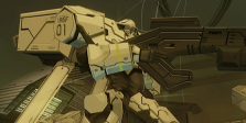 """""""沉醉其中""""——VR版《ZOE》给玩家不一样的体验感"""