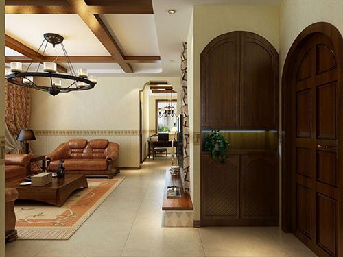 室内装修| 阔达装饰公司(图)|100 室内装修价格