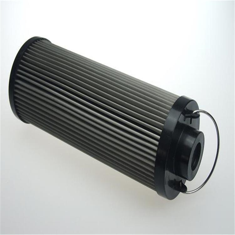 21FH1280-65,13-06润滑油过滤器滤芯