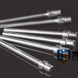 不銹鐵配位劑ID4000A 不銹鐵鈍化劑  不銹鐵短期防銹劑 免費試樣