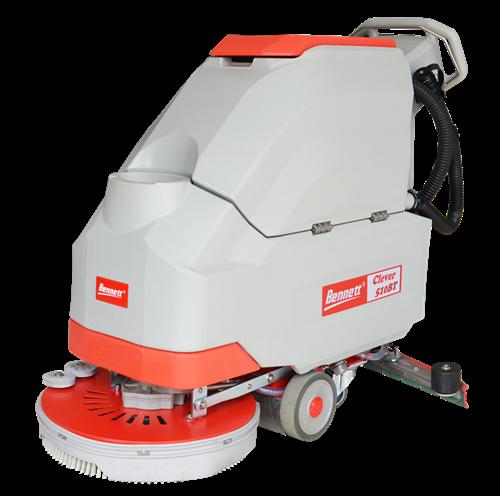 洗地机供应重庆洗地机电瓶洗地机全自动洗地机手推式洗地机洗地机厂家直销