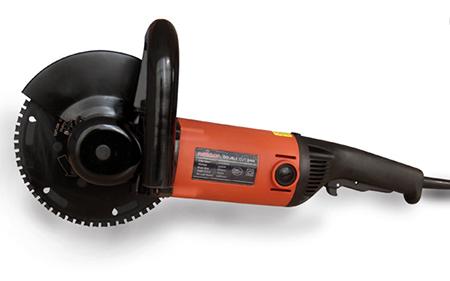 电动工具代理 电动工具价格 电动工具品牌
