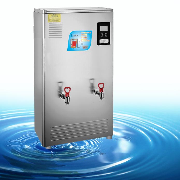 12KW大功率的开水器适用工厂宿舍楼不锈钢开水器