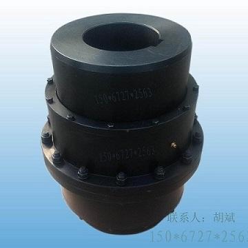 甘肃-定西-GIICL13鼓形齿联轴器-NGCLZ8鼓型齿联轴器-生产厂家