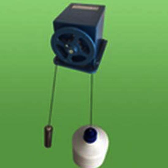 智能远程液位高差水位计BS-20