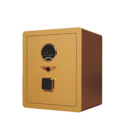 鑫保泰XG-B300军工级安全指静脉保险箱