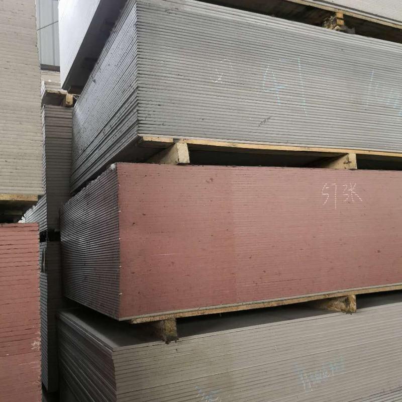 北京硅酸盐防火板厂家
