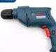 供应 家用多功能电动螺丝刀工具电转220V手电钻