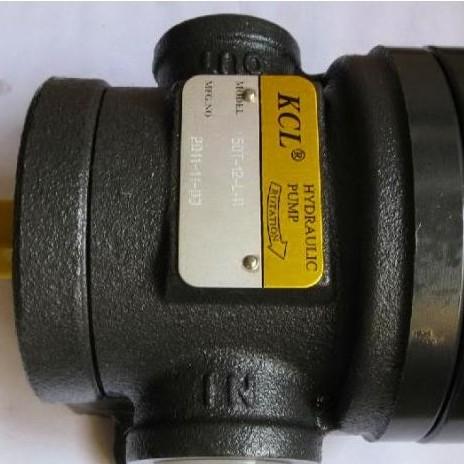 原裝供應VQ25-47-F-RAB-01臺灣KCL葉片泵VQ25-52-L-RAB-02