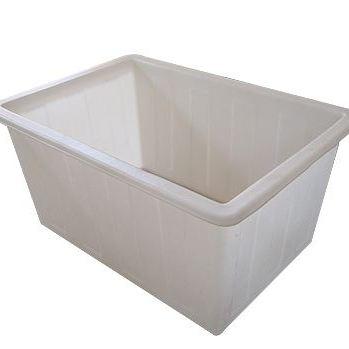 自贡市供应K-45L食品级PE水箱价格实惠