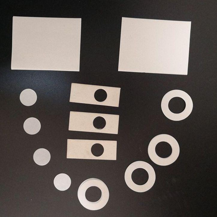 厂家包邮南通古亭牌高效率过滤纸圆12.7 化工行业过滤专业滤纸