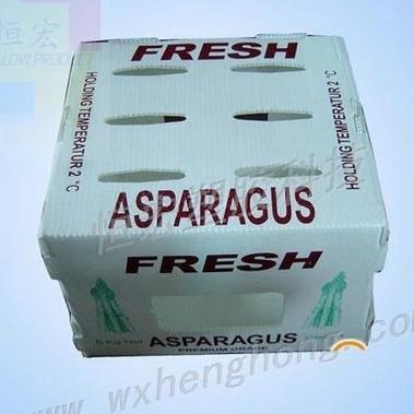 江浙沪厂家专业生产  环保轻便  优质塑料水果箱  蔬果箱