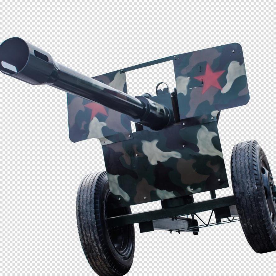 临沂庙会专用气炮枪-河南源头气炮枪厂家直销